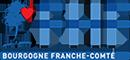 FHF région Bourgogne – Franche-Comté |Fédération Hospitalière de France