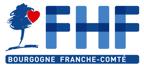 logo FHF-BFC