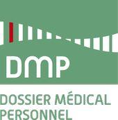 logo-DMP