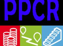 PPCR-300x297