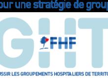 logo-ght
