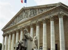 facade-palais-bourbon