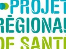 Projet-régional-de-Santé-380x173