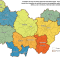 territoires GHT_cantons_février 2017