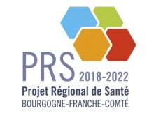 PRS-2018-678x454